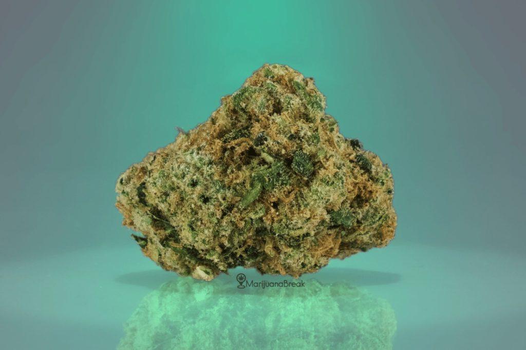 Chemdawg Cannabis