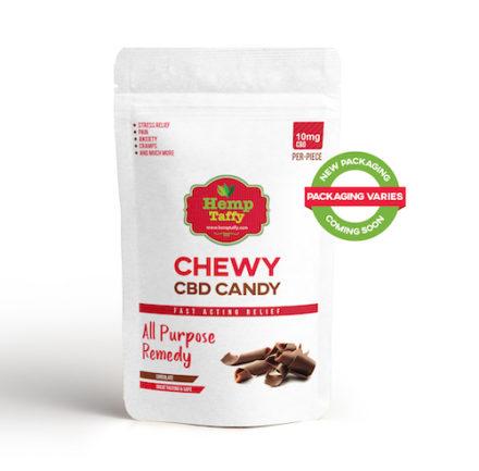 cbdessence edibles candy
