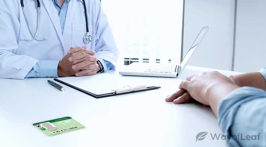 medical-marijuana-card-conditions