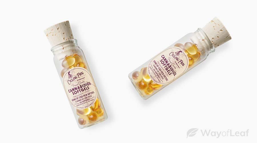 lazarus-naturals-cbd-capsules