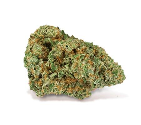 ACDC Marijuana Strain Review: Cannabinoid Profile, Terpenes & More
