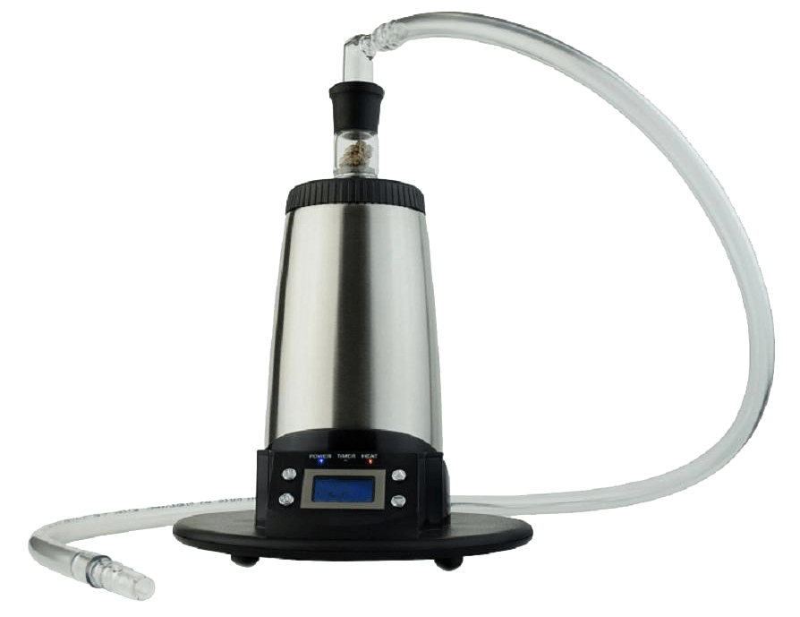 arizer v tower review