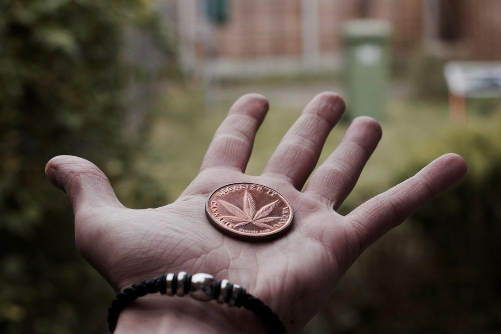 marijuana credit card processing