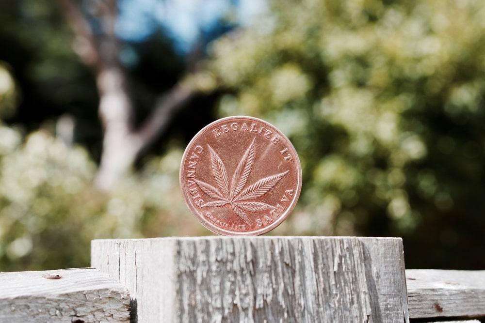 marijuana payment processing