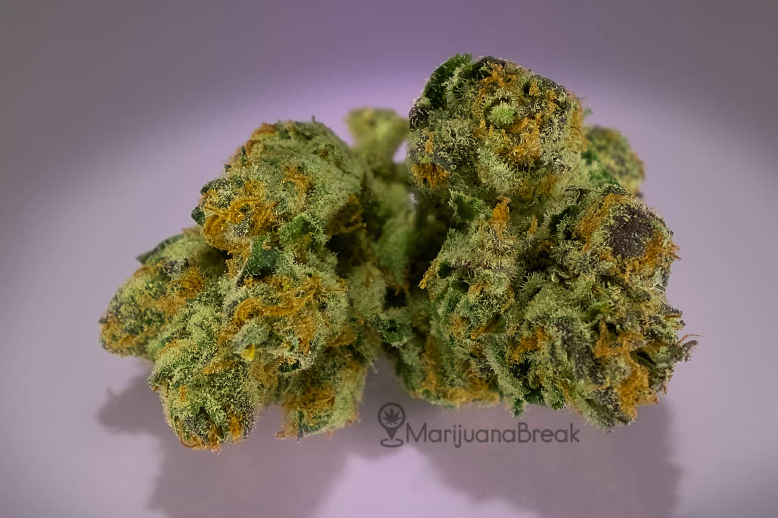 medical benefits of granddaddy purple