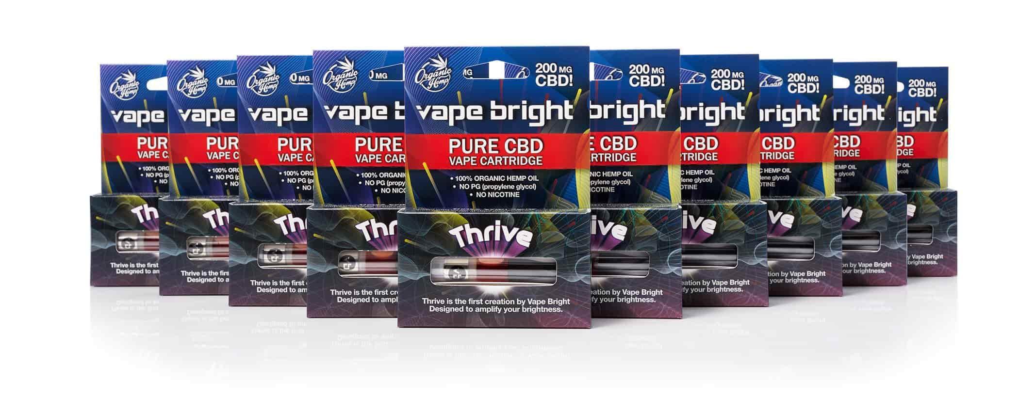 where can i buy vape bright cbd oil?