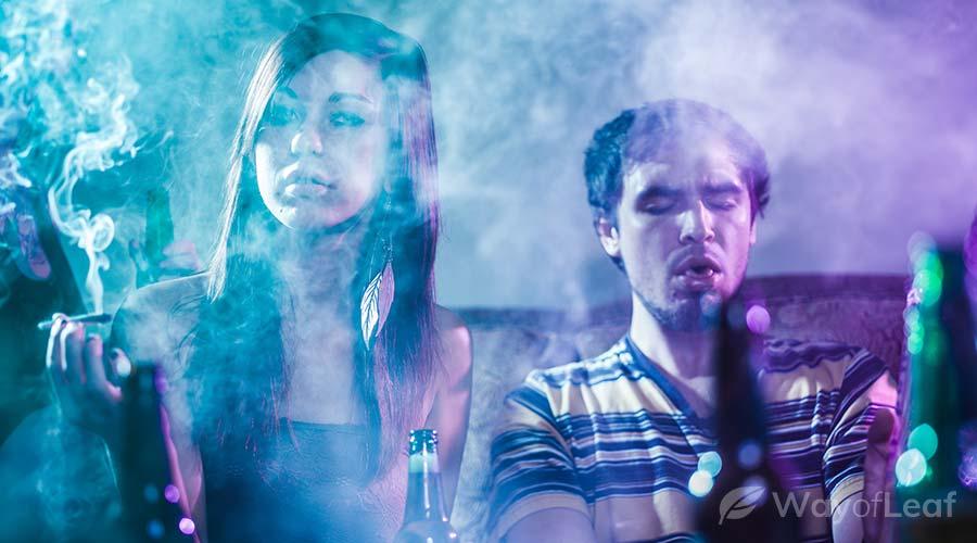 second-hand-marijuana-smoke