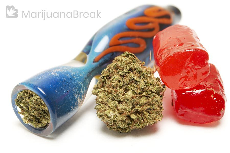 candyland strain