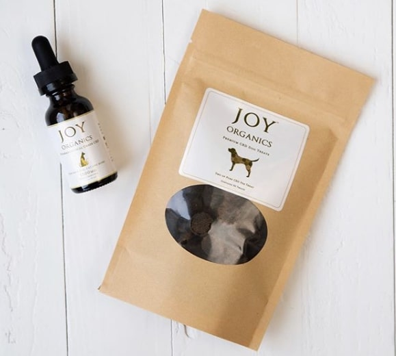 joy organics cbd coupon