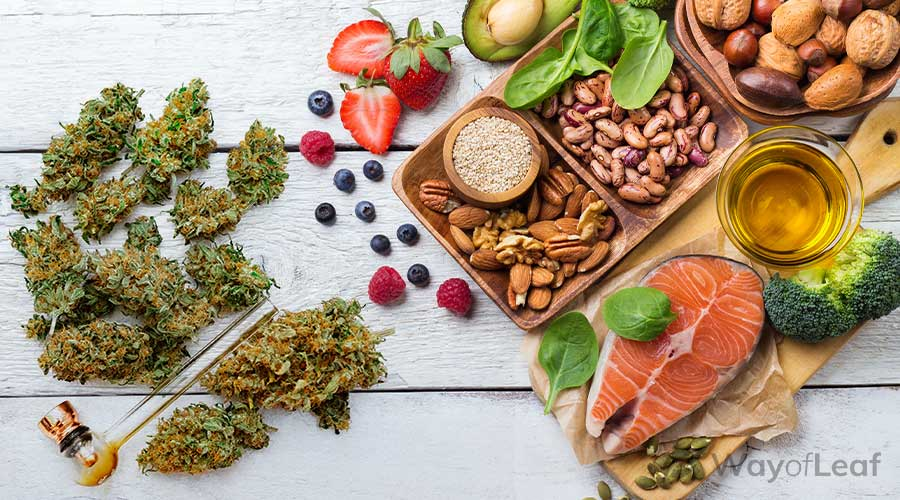 healthy-stoner-food