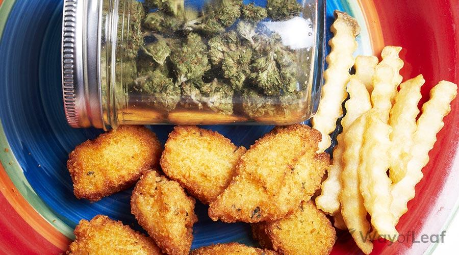 healthy-stoner-snacks