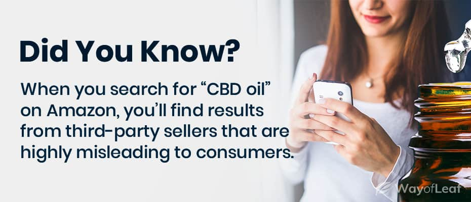 hemp oil vs cbd oil on amazon
