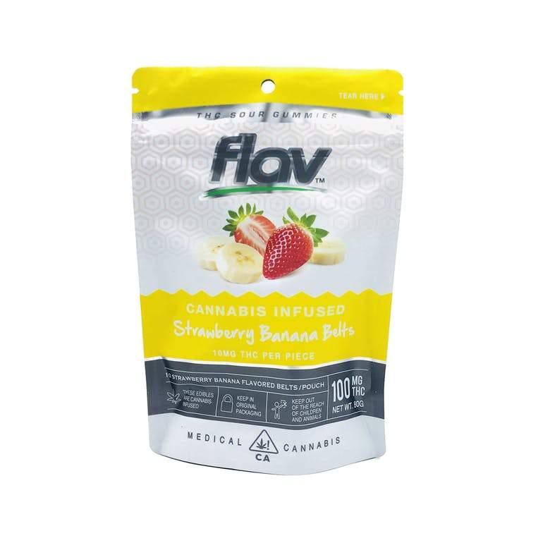 flavrx cbd oil