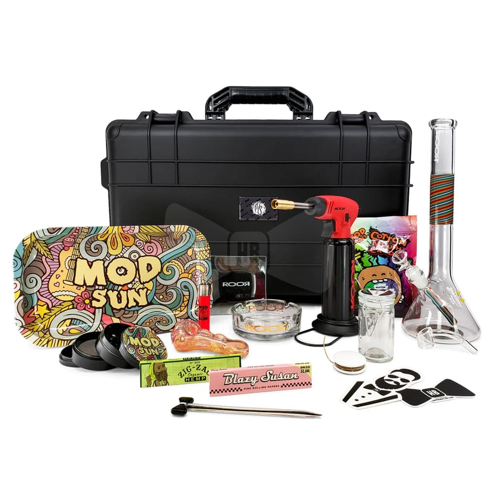 Mod Sun Opulent Box - $799 One-Time Purchase