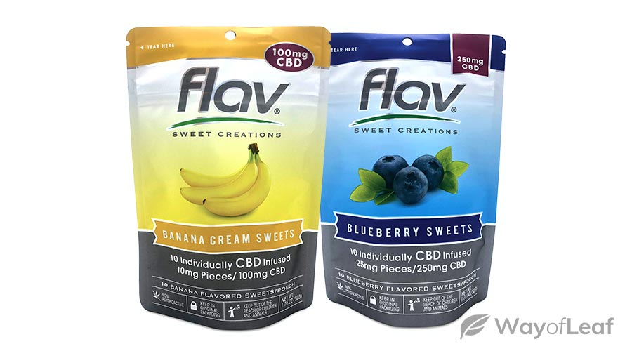 flavrx-review