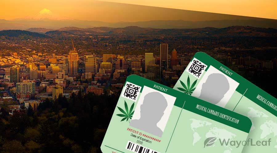how-to-get-a-medical-marijuana-card-in-oregon