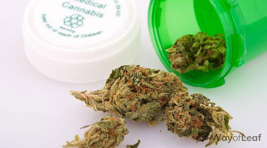 alabama-medical-marijuana