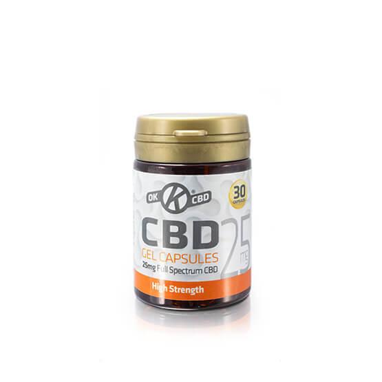 ok cbd oil