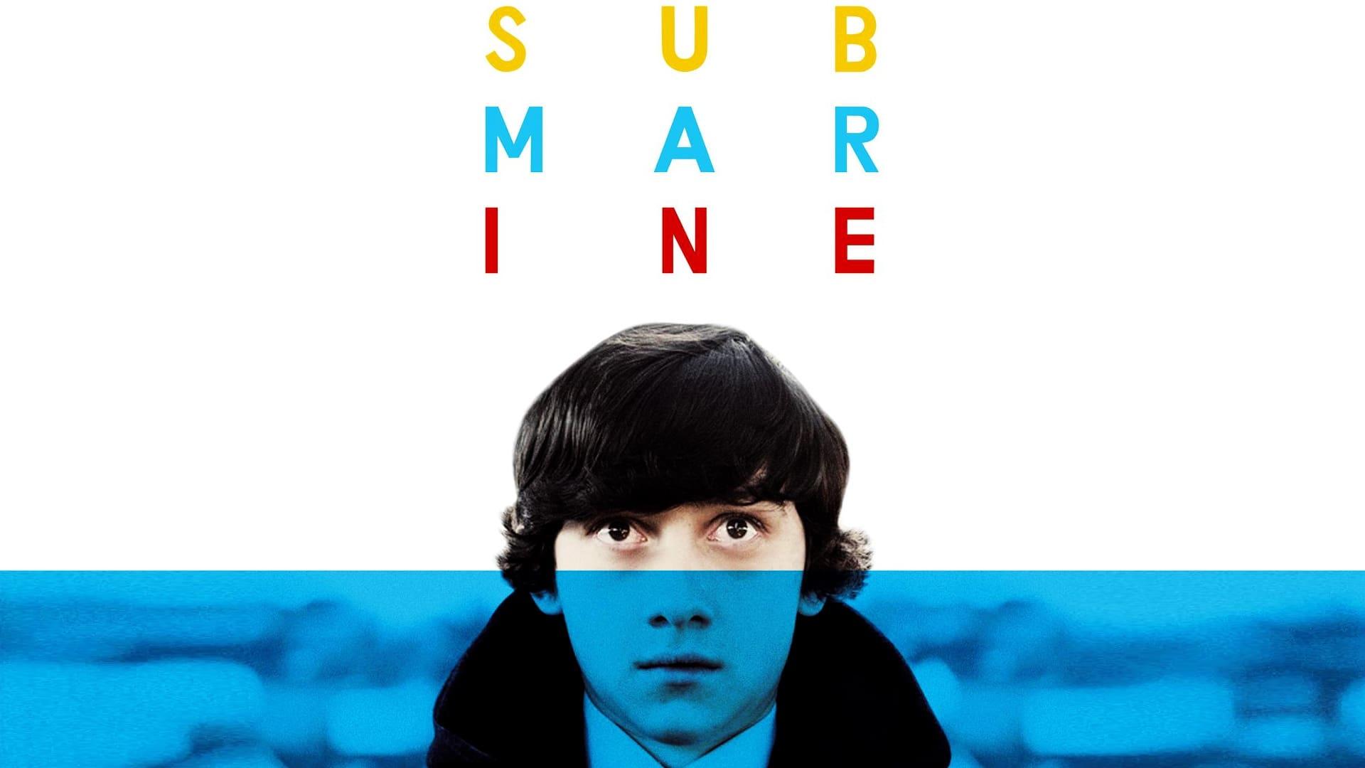 Submarine Weed Movie to Watch
