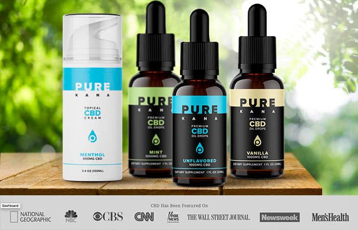wol-article-how-to-dose-cbd-oil-properly