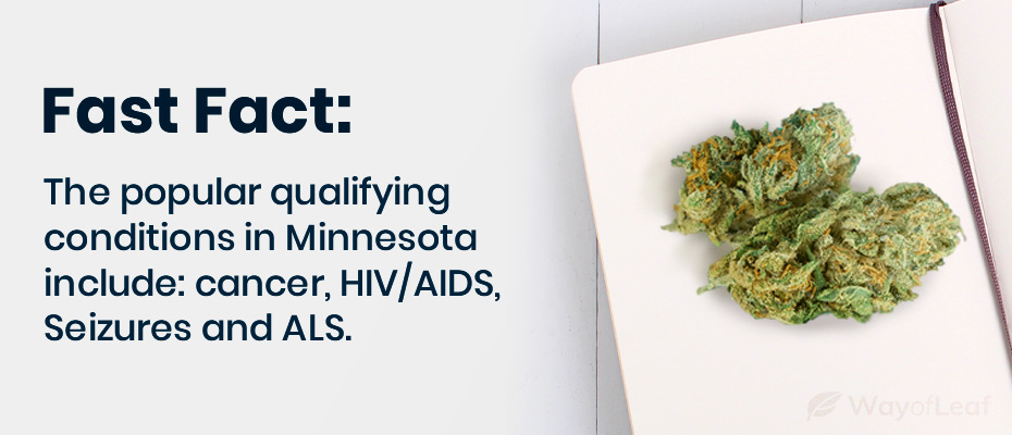 minnesota medical marijuana