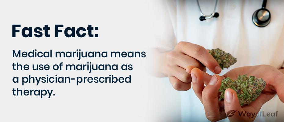 medical marijuana pa