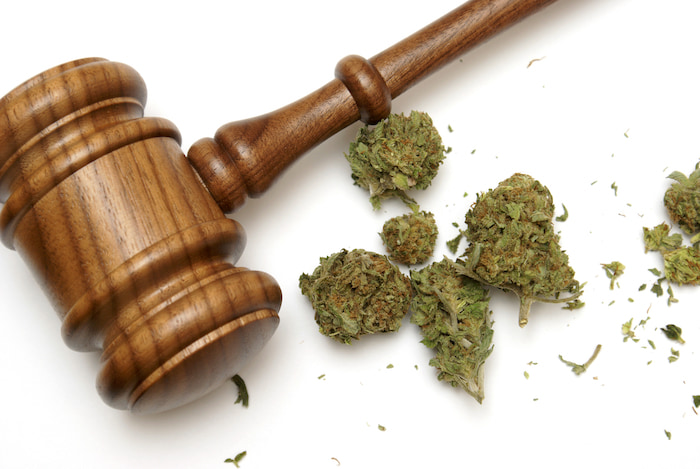 """want to """"buy cbd oil near me""""? [know the laws first]"""