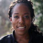Jazmine Moore