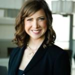 Lynn Marie Morski, MD, Esq.