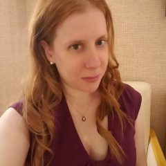 Sara Brittany Somerset