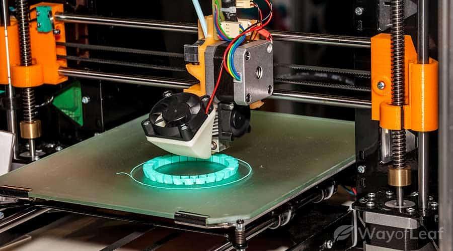 3d-printer-hemp