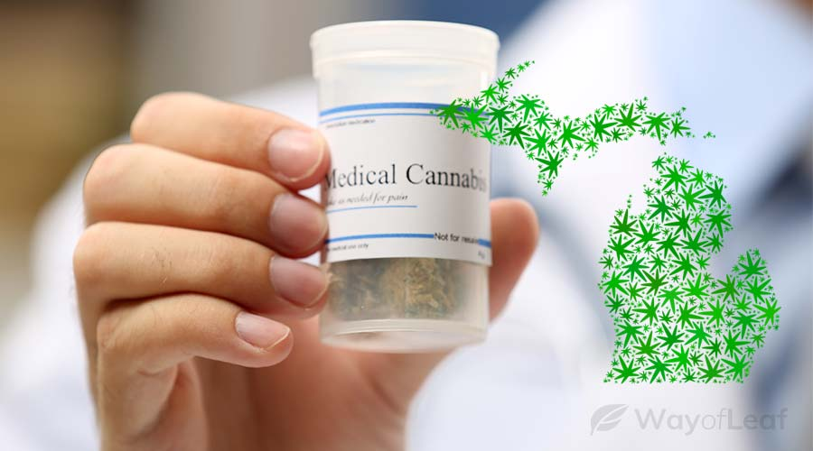 medical marijuana-card-michigan