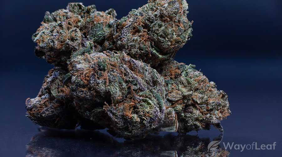 marijuana-for-pms