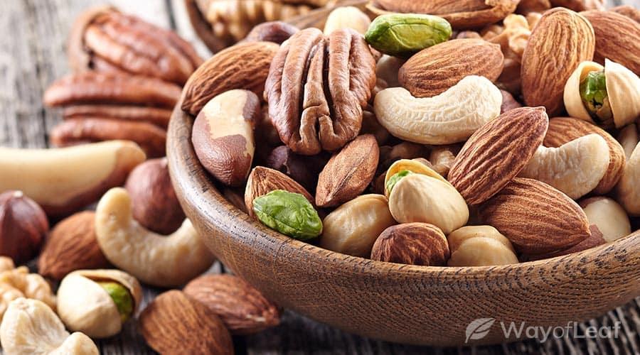 5 genius hacks to make your high last longer nuts