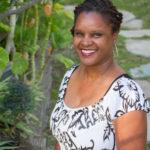 Dr. LaShanda Brown