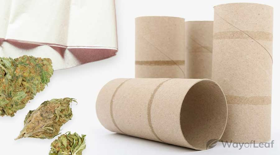 wol-article-pic-a-sploof-can-help-remove-the-scent-of-marijuana