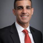 Siyavash Fooladian, MD, MPH