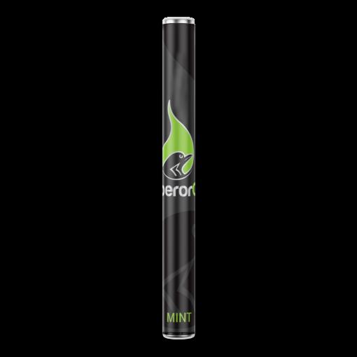 EmperorOne CBD Vape Pens