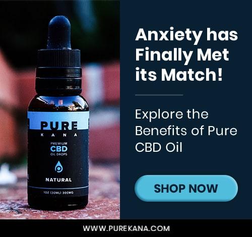 Purekana Natural