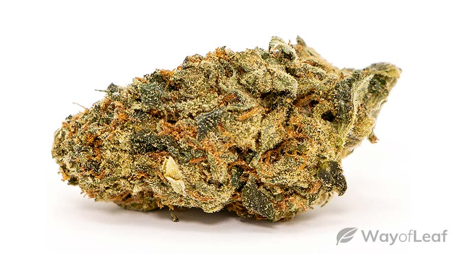 most-challenging-marijuana-strains