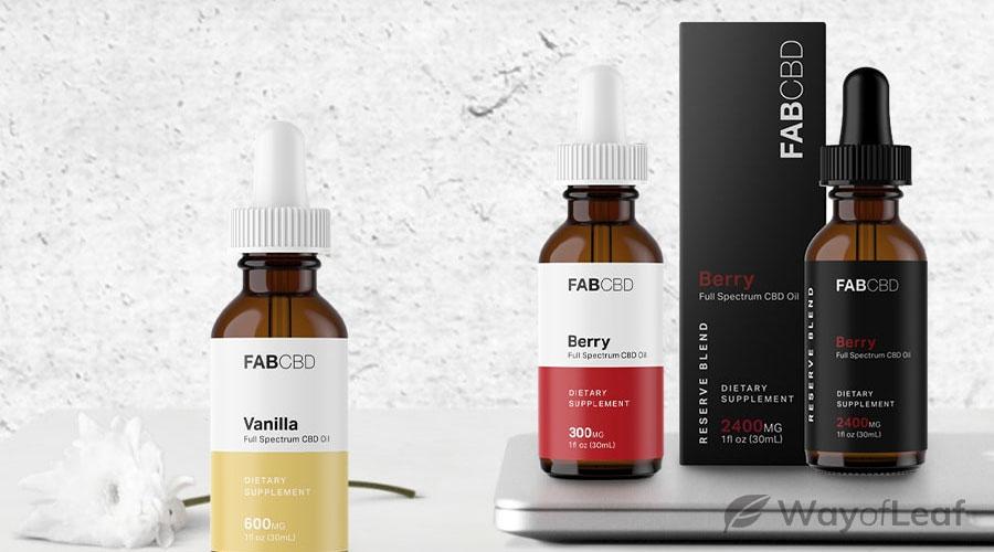 fabcbd oil drops review