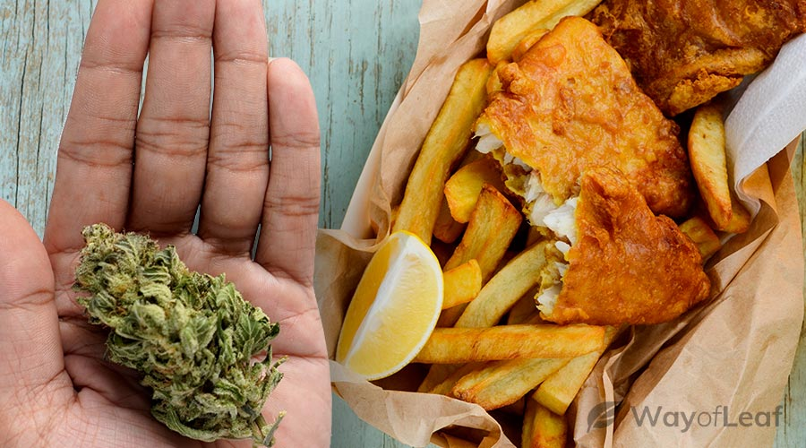 cannabis-fish-and-chips