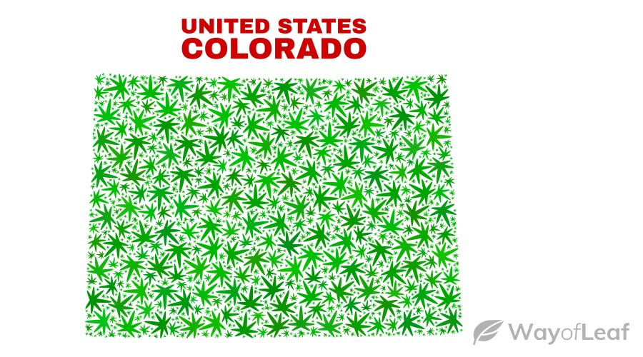 is-colorado-banned-cannabis-use
