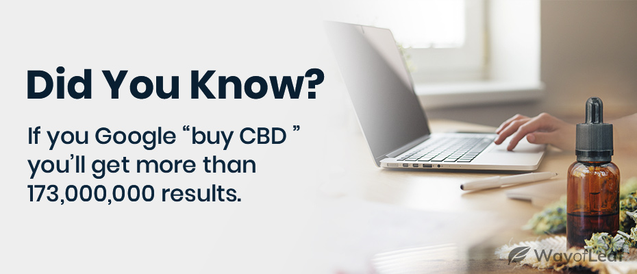 tips for buying cbd oil