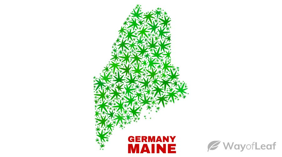 is-maine-banned-cannabis-use