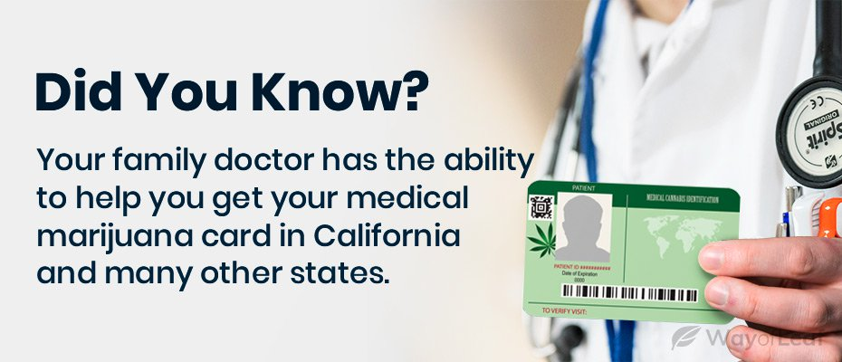 medical marijuana doctors near me