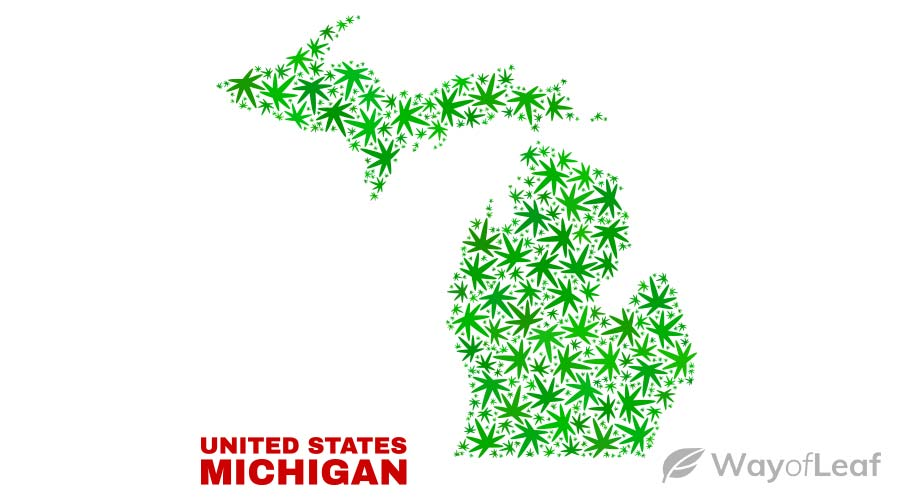 is-michigan-banned-cannabis-use