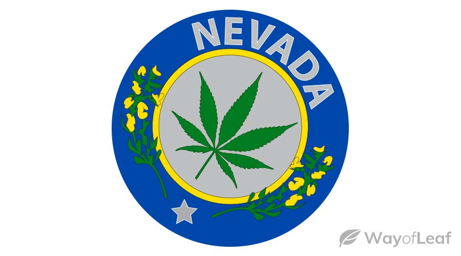 is-nevada-banned-cannabis-use