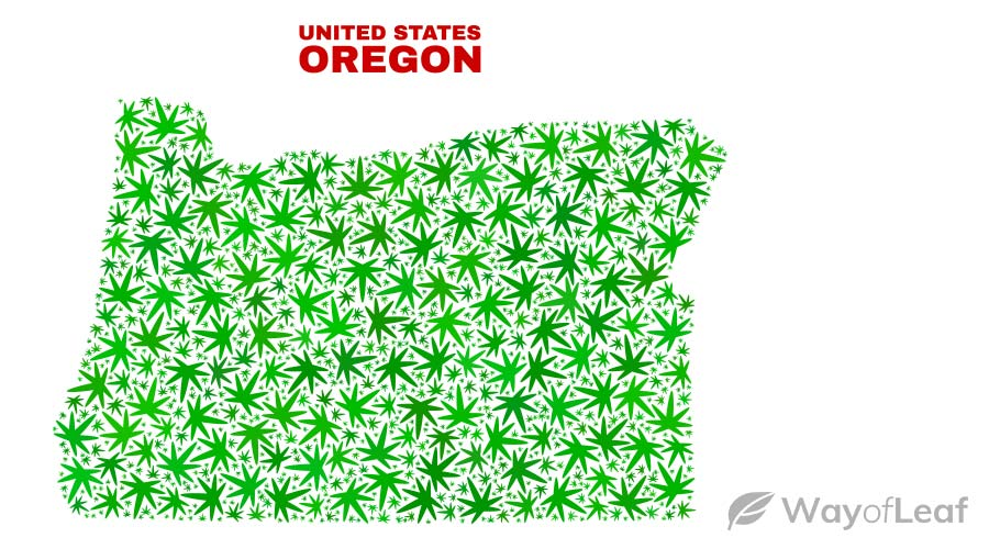 is-oregon-banned-cannabis-use