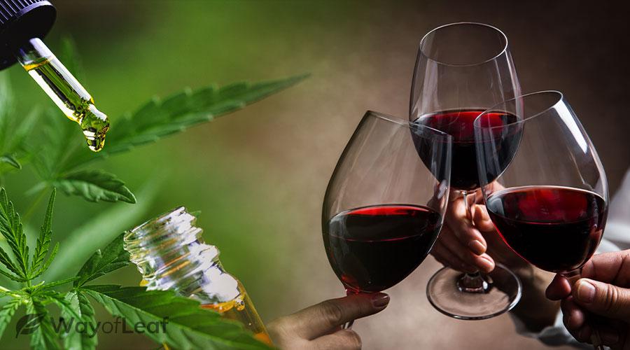 cbd-and-wine